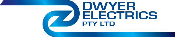 Dwyer Electrics